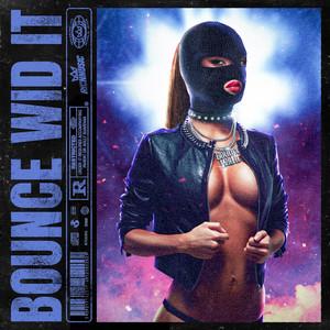 Chris Marshall, LATENIGHTJIGGY - Bounce Wid It Mp3 Download