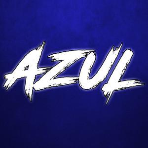 Azul (Remix)