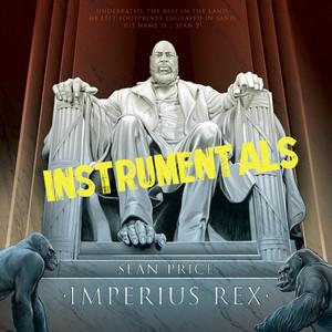 Imperius Rex (Instrumentals)
