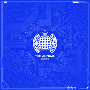 The Annual 2021 - Ministry of Sound (The Edit)