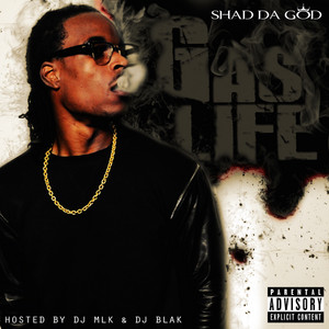 Gas Life