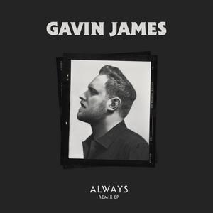 Always - Remix EP