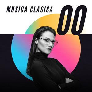 Musica Clasica 00