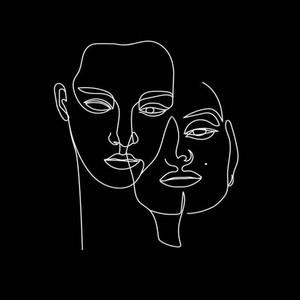 Netaniel ft Isa – I Follow You (Studio Acapella)