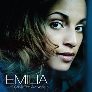 Emilia - Var minut