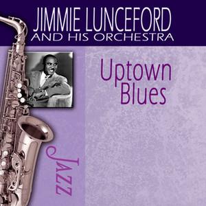 Uptown Blues album
