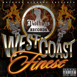 West Coast Finest