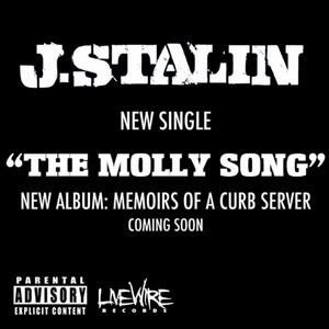 The Molly Song - Single