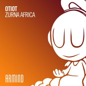 Zurna Africa