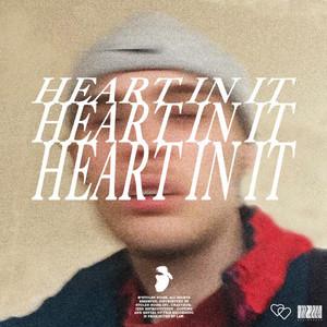 Heart in It
