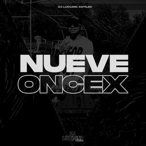 Nueve Oncex