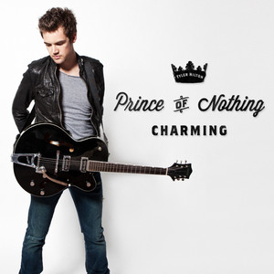 Prince of Nothing Charming