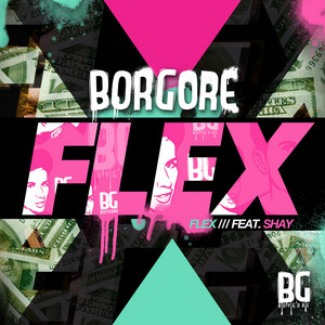 Flex - EP