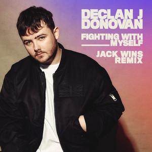 Fighting with Myself (Jack Wins Remix)