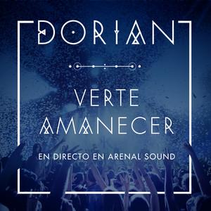 Verte Amanecer (En Directo en Arenal Sound)