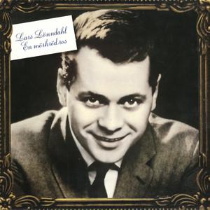 Sången från Moulin Rouge (with Cupol-Orkestern)