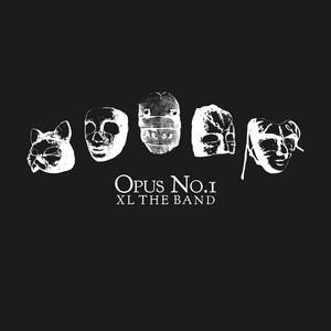 Opus No.1