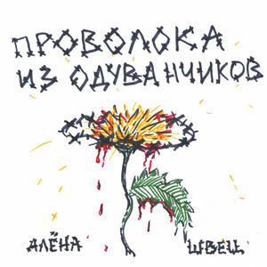 Проволока из одуванчиков - Alyona Shvets