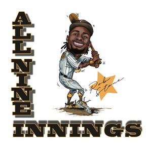 All Nine Innings