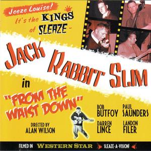 Jack Rabbit Slim