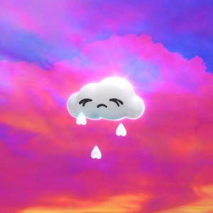 a otro lado [Chenta Tsai (AKA PUTOCHINOMARICÓN) Remix]