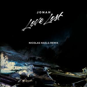 Love Lost (Nicolas Haelg Remix)
