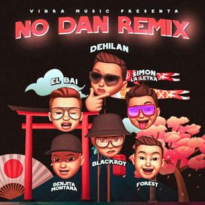 No Dan (Remix)