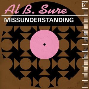 Missunderstanding (Remixes)