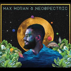 Neospectric album