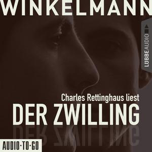 Der Zwilling (Kurzgeschichte)