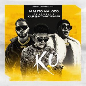 Ko Remix