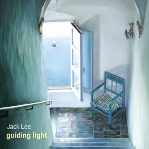Guiding Light album