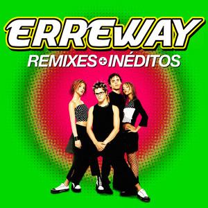 Remixes + Inéditos