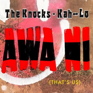 Awa Ni cover art