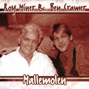 Mallemolen - Instrumentaal by Roy Miner, Ben Cramer