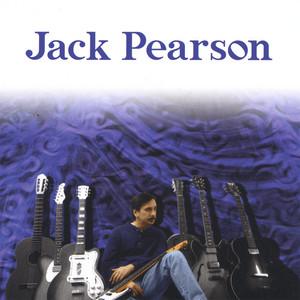 Jack Pearson