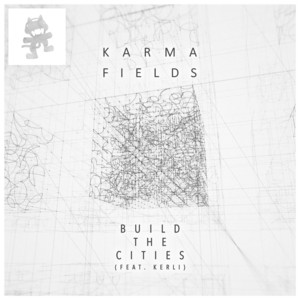 Build the Cities