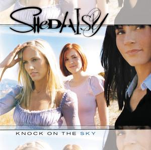 Knock On The Sky