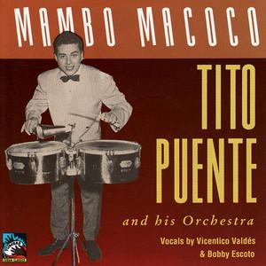 Mambo Macoco album