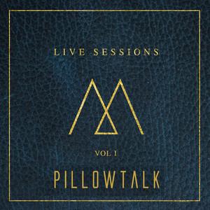 PILLOWTALK (Live Sessions)