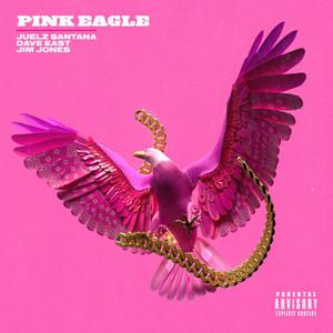 Pink Eagle