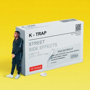 Street Side Effects
