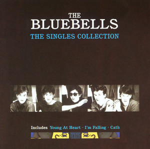 The Bluebells tickets and 2021 tour dates