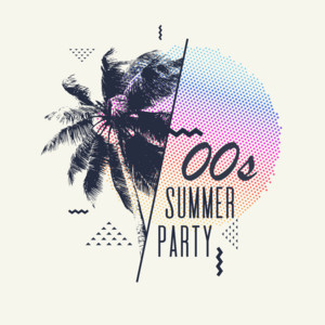 00s Summer Party