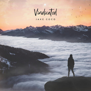 Vindicated (Acoustic)
