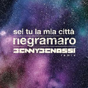 Sei Tu La Mia Città (Benny Benassi Remix)