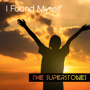 The Superstones