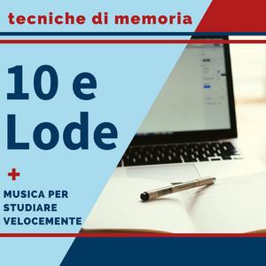 Colloquio orale by Studio Tasche