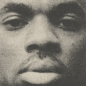 Vince Staples - LAKEWOOD MALL Mp3 Download