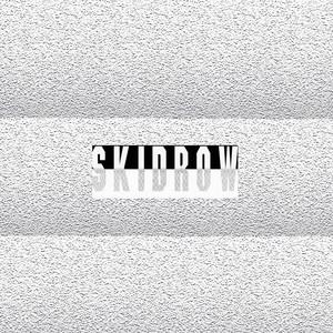 Thrash & Escalate - Single